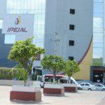 Ayuntamientos de Tala, Tonalá y Puerto Vallarta duplican adeudos con IPEJAL