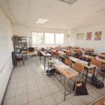 Maestra agredida por alumno solicita cambio de escuela