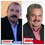 Hermanos Degollado González se disputaran la presidencia de Chapala
