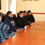 En Tonalá, no habrá homologación salarial para policías