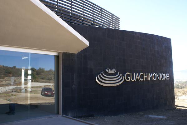 ITEI interpondrá denuncia penal vs Alcalde de Teuchitlán; no ha cumplido arresto