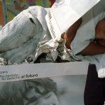 Tonalá y Tlajo carecen de plan para niños en situación de calle