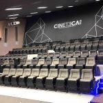 CUTonalá abrirá Sala de Cine