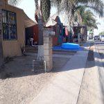 Colonias de Tonalá permanecen sin agua