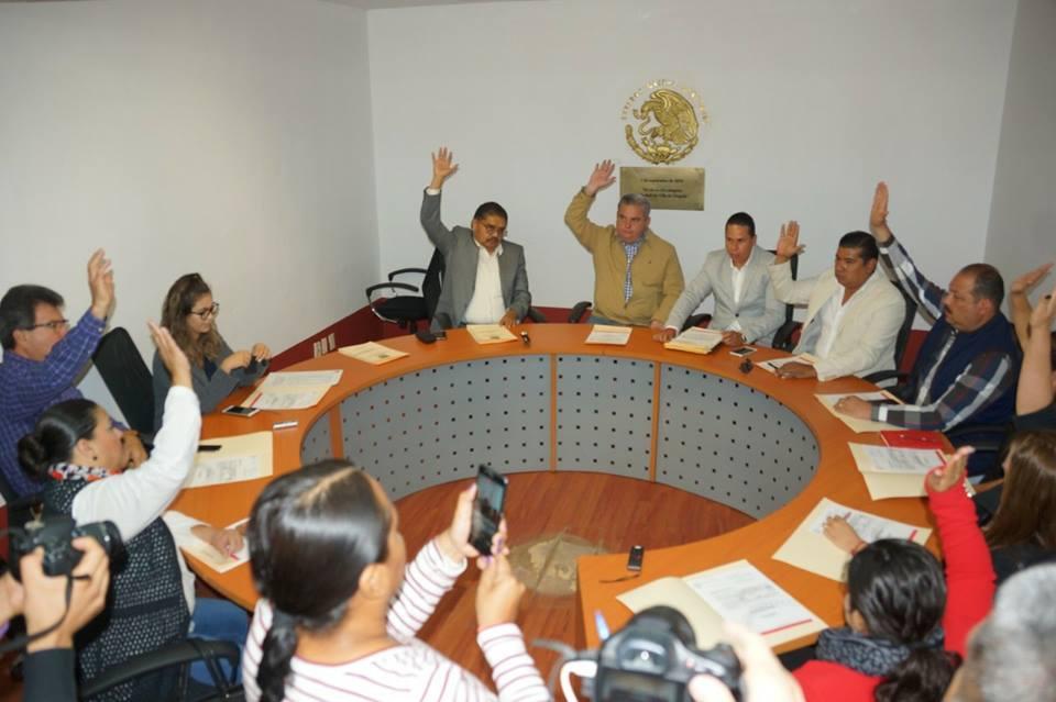 Detecta Auditoria Superior irregularidades en cuenta pública de Chapala del 2015; va a segunda revisión