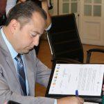 PAN Jalisco ve «pleito electoral» por intervención de policía en Tlaquepaque