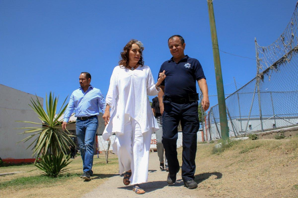 Ejército, Policía Federal, PGR y Fiscalía de Jalisco, intervienen a policía de Tlaquepaque