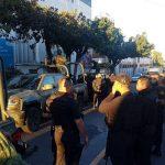 Tlaquepaque, brincó al segundo lugar en homicidios de Jalisco