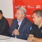 ITEI amonesta al director de Seguridad Pública de Chapala