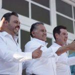 Oswaldo Bañales buscará el renacer de Tonalá