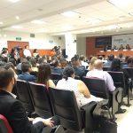 ITEI apuesta por profesionalizar a la ciudadanía con Especialidad y Diplomado en Transparencia
