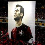 Originario de Zamora, Michoacán: Rafa Márquez, una leyenda del fútbol