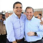 Gobernador de Michoacán, dará su apoyo al candidato priísta Meade