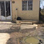 Exigen la intervención del Ayuntamiento de Tonalá