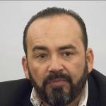 Congreso suspenderá a Sergio Chávez, 15 días sin goce de sueldo
