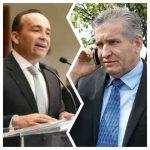 Por la irresponsabilidad de pasadas administraciones arrestan a síndica y comisario de Tonalá