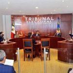 Tribunal Electoral abre la puerta a candidata independiente a Tonalá