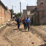 Realiza Ayuntamiento de Tonalá desazolve para evitar inundaciones