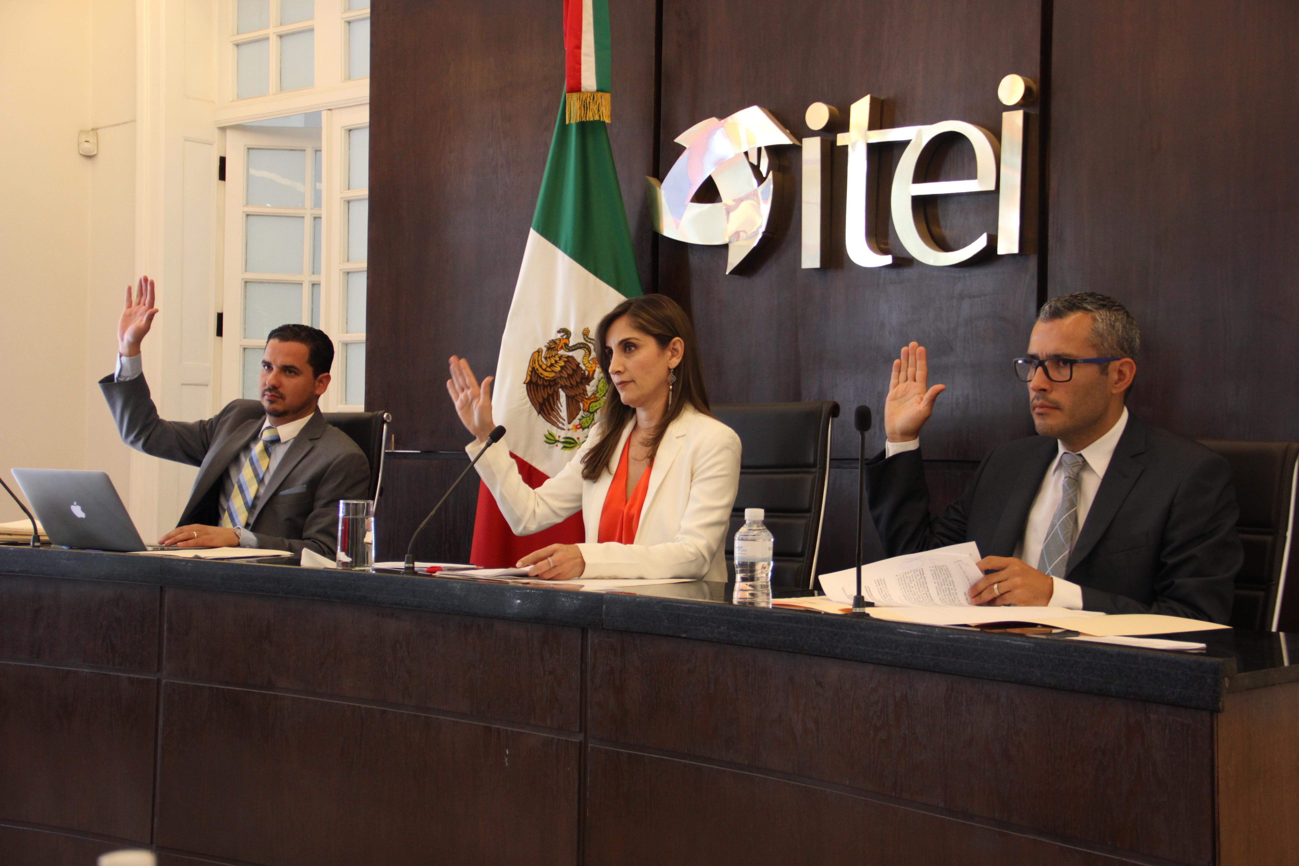 MORENA Jalisco, por opaco el partido más sancionado del ITEI