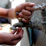 SIAPA cortará agua potable a 63 colonias de Tonalá