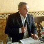 Sobre la violencia en Chapala Las autoridades tuvieron un actuar incorrecto: Candidato del PRI