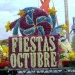 Fiestas de Octubre no transparenta ni entrega información; sancionan a funcionarios