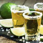 """México ya tiene el """"Día Nacional del Tequila"""""""