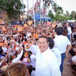 Podrán votar por 'Zague'… en Ocotlán