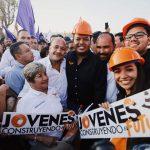 Enrique Alfaro refrenda su compromiso de trabajar para Tonalá