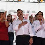 Perdió la Alcaldía de Tonalá, Bañales no regresará a ser Diputado