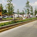 Señalan que remodelación de avenida Tonalá afectó las ventas de comerciantes