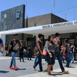CUCS, Prepa 12 y Prepa 4 los planteles más inseguros para alumnos de la UdeG