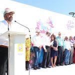 Inicia proceso de entrega-recepción en Tonalá