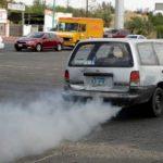 Con nuevo costo, plan de verificación vehicular inicia en julio