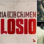 Netflix revivirá el asesinato de Colosio