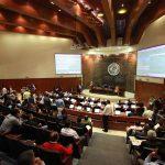 Por no pagar laudos, Congreso de Jalisco suspenderá a Alcaldes