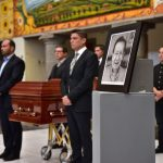 Gobierno de Tonalá rinde homenaje póstumo al artesano Bernabé