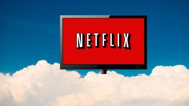 Graba Netflix serie en Guadalajara