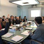 Apercibe ITEI a la Secretaria Ejecutiva del Sistema Anticorrupción; no entrega información