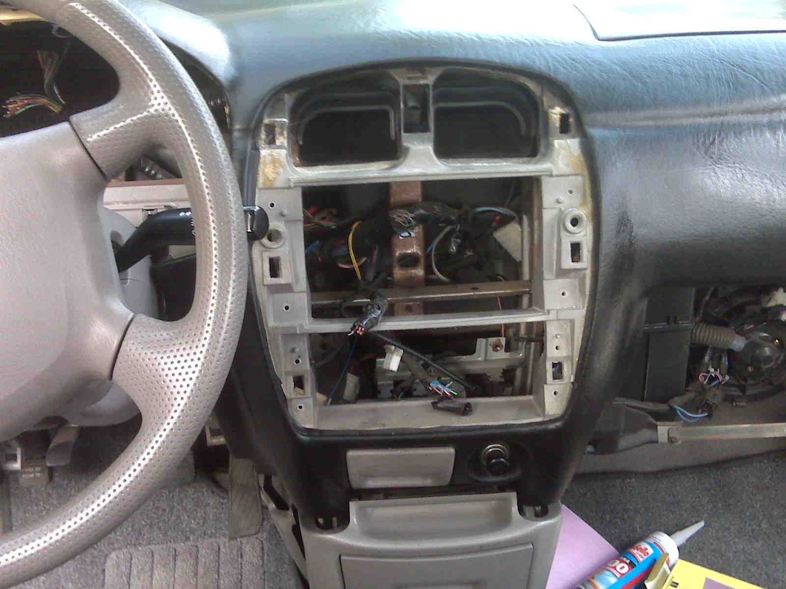 Guadalajara y Zapopan, municipios donde más roban carros