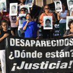 Familiares de desaparecidos deben solicitar información, recomienda ITEI