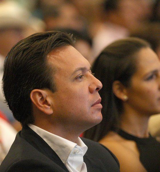 Pablo Lemus