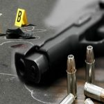 Dos colonias de Tlajomulco y Zapopan con más homicidios