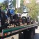 Operativo-Motocicletas