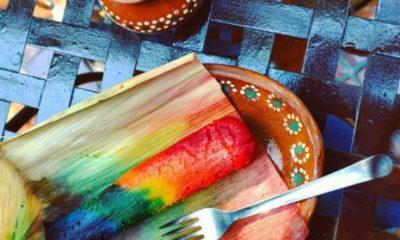 Tamal-Multicolor