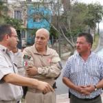 Tonalá promueve la responsabilidad de proteger el Medio Ambiente