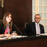 ITEI ordena a Fiscalía entregue información sobre delitos sexuales cometidos por ministros de culto