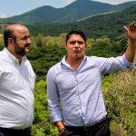 Construcción de Centro Universitario en Chapala, contribuirá a desarrollo de jóvenes: Moy Anaya