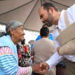 Tonalá brindará atención médica para adultos mayores, ¡Gratis!