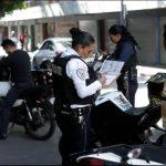 """Avanzan operativos contra """"motoladrones"""""""